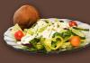 food-salad-1