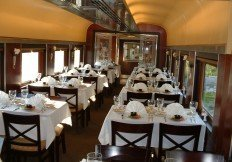 447-newyork-interior-shot-2-cincinnati-dinner-train
