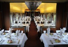 #447-interior-shot-Cincinnati-Dinner-Train