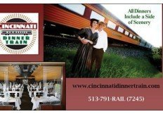 business card-cincinnati-dinner-train